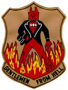 orginaly 487th bomber squadron world war 2